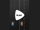 2 Cars - Simple Addictive Mobile Game - Two Tap Gameplay - Free Download