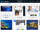 BeTheme - Responsive Multi-Purpose WordPress Theme - $59