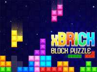 Block Puzzle - Brick Classic - 99$ on Asset Store - Ready to Release on Mobile