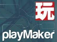 Bộ công cụ Unity Playmaker.unitypackage