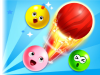 Bubble Shooter Pet Match 3 (có gắn sẵn ads)