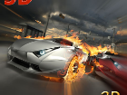 unity,Car Racing,game unity,source code game unity,source code,King of racing