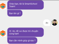 Chatbot,Native,bot,React Native Mapview,FlatList React Native,code de hieu           va de hiểu nhất