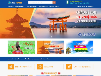 Chia sẻ code website wordpress tour du lịch
