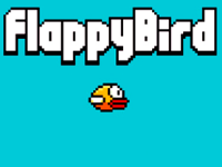 Code game flappy bird với android + word báo váo