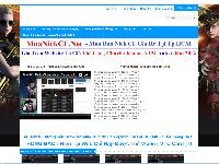 Shop Acc,Code Shop Acc Đột Kich,code shop đột kích,code web