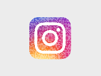 ứng dụng android,Code ứng dụng Instagram,ứng dụng Instagram
