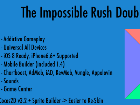 CodeCanyon - The Impossible Rush Double Mode
