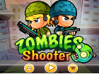 Codecanyon Zombie Shooter (Xcode - Buildbox 2.2.7- Admob)