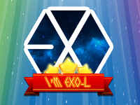 EXO Hexa Puzzle v1.8 Full Ready to Publish