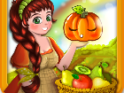 FarmSaga,candy,game unity,source code game unity,fruits,FruitsCandy