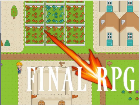 Final RPG Kit- Complete RPG Kit, Ready To Release