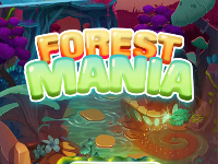 cake mania match 3,match 3 jewel full,berry match three 4,match three source code,Forest Mania