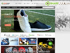Free Download Pav Wines Responsive Opencart Theme