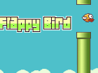Full code Game FlappyBird Unity 2d