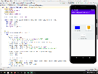 Full code lab2 android networking CĐ Fpt Polytechnic