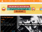 Full code website tin tức 360kpop.com