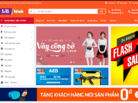 website bán hàng shopee,share website bán hàng,website shopee,full code website shopee,web bán hàng shopee,website bán hàng shopee chuẩn seo