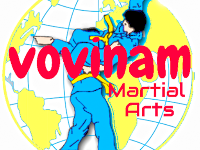 Full Source CODE app webview Vovinam Martial Arts ( Already Release AppStore, CH Play)
