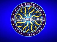 Game Ai là triệu phú Unity,source code game unity Quiz,source code ai