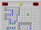 Game,đặt bom,minesweeper,game bom,game win Xp,Game minesweeper