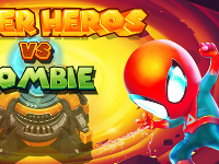 source spider unity,spider run game,superheroes fight,Spider Heros Vs Zombie,Spider Heros,Zombie