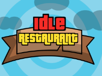 Idle Restaurant,Casual,Idle game