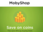 MobyShop,Inapp purchases,Game Easy,Unity