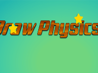 Puzzle Draw physic ball Sale 50%