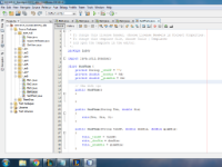 code java,fpt,fpt polytechnic,full lab va assignment java1,FPT Poly