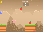 REJUMP - Simple Addictive Mobile Game - One-Tap Gameplay