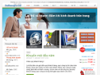 Share Code công ty bán hosting , thiết kế website DDS
