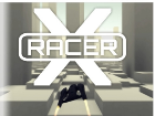 Share code X-Racer unity game complete