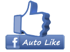 Share FULL Code Bot Like , Bom like, Bot CMT Facebook