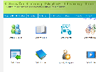 Share Source code Website luyen thi chuan FE cong nghe thong tin