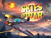 Skies Of War complete game + Action Game Support Unity 5.6