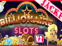 Slot Machine Source Code – Casino Game