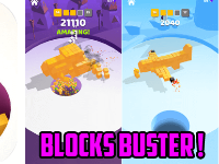 Source code Blocks Buster – Top No 1 Game