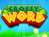 puzzle,trending game,Crossy Word,Crossword Puzzles