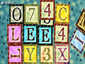 Source code game alphabet blocks cocos2d