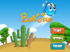 Source code game Bubblicious for IOS