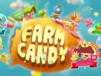 Match 3,Candy Match 3,Candy Farm,source code game