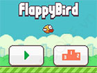 game flappy bird cocos2d,code game hot flappy bird,flappy bird,code game flappy bird,flappy bird cocos2d