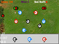 Source code game My Tower Defense 2D by Cocos2D