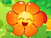 Source code Game Pop Charm Flower Cocos2d