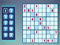 Source code game Sudoku android