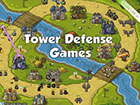 Source code Tower Defense,code Tower Defense,game Tower Defense,Tower Defense Cocos2D,Tower Defense