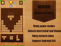 wood,block,puzzle,WoodBlockPuzzle,Wood Block Puzzle