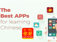 Source code học tiếng trung - Learning Chinese App