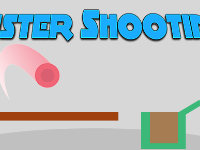 Source code Puzzle Master Shooting Template